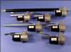 AC Linear Actuators -- VSJ - Image