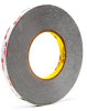 VHB™ Acrylic Foam Tape -- RP16 -- View Larger Image