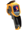 Prof 200X150 Thermal imager with Wireless Connect 60hz -- TI200