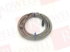 IMI SENSORS 607M03/040FP ( ACCELEROMETER W/VIBRATION SENSOR AND 40FT CABLE ) -- View Larger Image