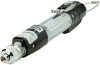 CL7000 Electric Screwdriver -- 144182 -Image