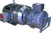 Oil Shear Motor Brake -- MagnaShear MSB / MHD / MCB