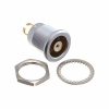 Coaxial Connectors (RF) -- ERN.2S.650.CTL-ND -Image