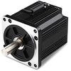 Packing Robot Brushless Motor -- PBL11035220 -Image