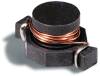 DO1813H Series High Current Surface Mount Power Inductors