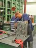 Industrial Molding Corporation
