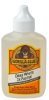 2 oz. Bottle Quick Cure Gorilla Glue -- 39038