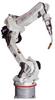 Motoman EA1400N Robot