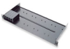 APC PROTECTNET RACK MOUNT SHELF -- PRM