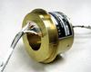 Enclosed Signal Thru-Bore -- 2370-00 - Image