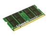 (30194) PFG MEMORY 1GB UPGRADE FOR NC2510P/NC6910P -- KTH-ZD8000B/1G - Image