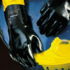 Ansell Neox Supported Neoprene Gloves -- sf-19-014-959