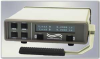1-Channel Load Cell Indicator -- M4215 - Image