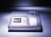 ABBEMAT® Refractive Index Measurement -- RXA 170