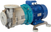 Centrifugal Transfer Pumps -- Route Range ZMR