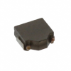 Fixed Inductors -- SPM3020T-2R2M-CA-ND -Image