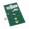 RF Evaluation and Development Kits, Boards -- 553-1712-ND