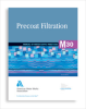 M30 Precoat Filtration, Second Edition -- 30030