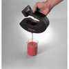 399-0200 - Thermo Scientific HAAKE High-range portable viscometer, range 30 to 400,000 cP -- GO-08705-02