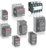 3-pole Mini-Contactors - Image