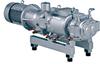 S-Series ScrewVacuum Pumps