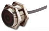 Tubular Inductive Proximity Sensor -- E57SAL30T111