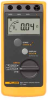 Earth Ground Tester -- Fluke 1621 GEO
