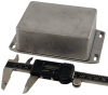 Boxes -- HM3760-ND -Image
