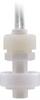 Float, Level Sensors -- 2010-1034-ND - Image