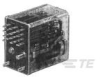 Power Relays -- 9-1393765-8 -Image