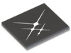 Broadband Power Amplifier Module for WCDMA / HSDPA / HSUPA / HSPA+ (Bands I, II, V, VIII) -- SKY77758