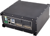Rugged Embedded Computer -- ARCX1100