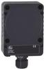 Capacitive sensor -- KD501A -Image