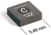 XFL501x Series Low Profile Shielded Power Inductors -- XFL5018-222 -Image