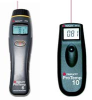 ProTemp Non-Contact Infrared Thermometer -- TR-PT6