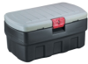 35 Gallon Rubbermaid® Container -- 6543