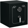 Executive Fire Safe UL Listed Residential Security Container -- Model # P-019-MB-E