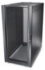 NetShelter SX 24U 600mm Wide x 1070mm Deep Enclosure - 1250 lbs. Shock Packaging -- AR3104SP1