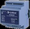 CSD30C -- XCSD30C - Image