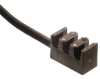 Position Sensor- ED-30 Series -- ED-30