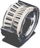 Unipac™ Bearing
