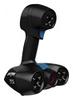 Portable 3D Scanner Go!SCAN 3D -- Go!SCAN20™ - Image