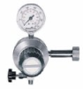 Cole-Parmer Single-Stage Low-Pressure Specialty Regulator; CGA 660 -- GO-03274-10