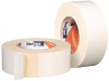 Double-sided Containment Tape -- DS 154 -Image