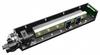 CO2 Laser Coder Kit - Image