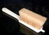 Egg Wash Brush -- B20