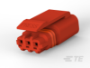 Ballast Connectors -- 3-2834074-1 - Image