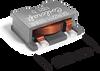 SER2211 Series Shielded Power Inductors