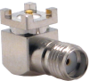 Coaxial Connectors (RF) -- CONSMA002-SMD-ND -Image