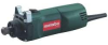 METABO 2 In. Die Grinder -- Model# 606301420